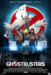 Ghostbusters (3D)(IMAX)