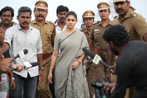 The MovieSite — Aramm